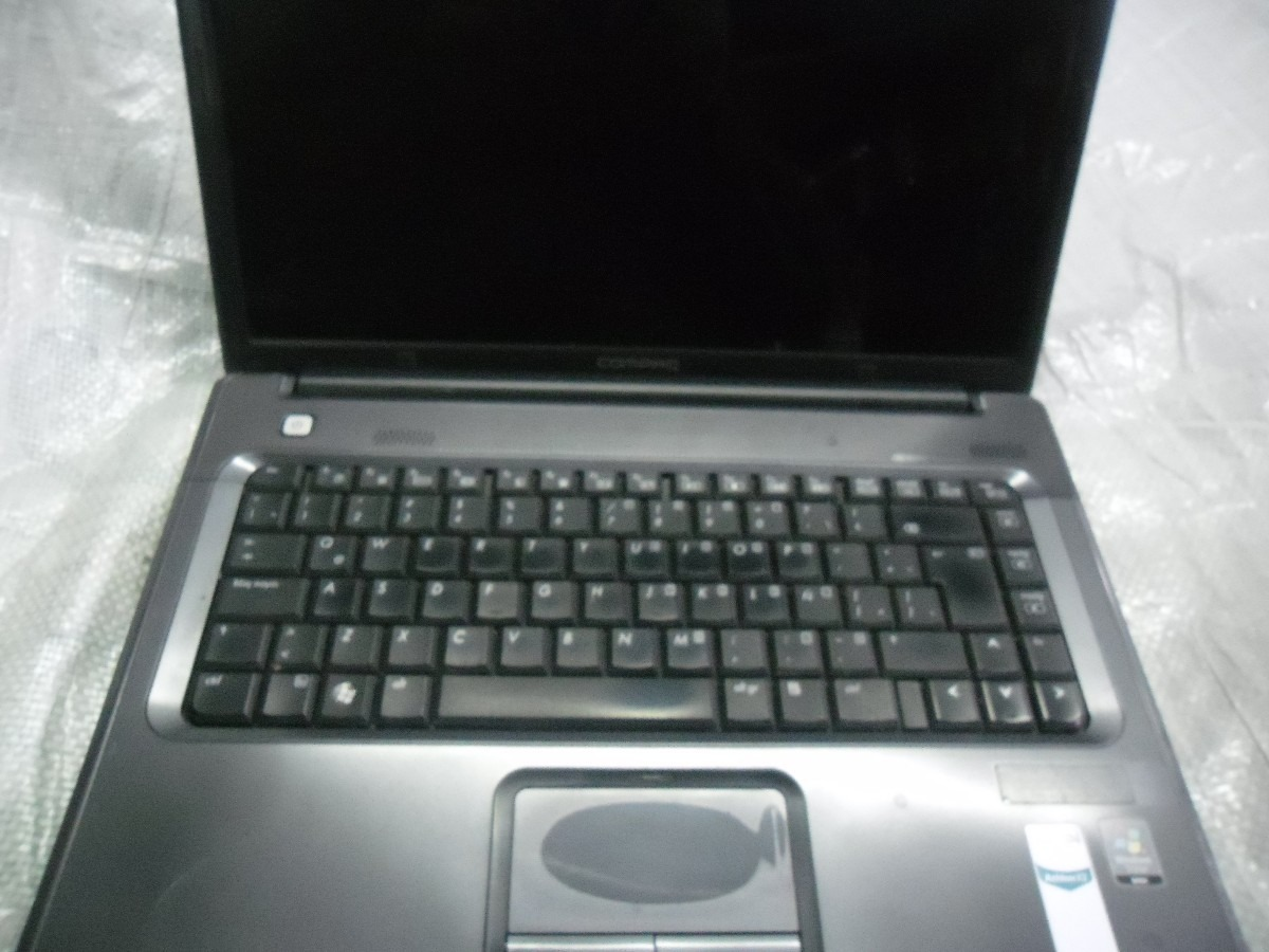 Keeping restarting itself in endless cycle. Compaq Presario C Login Buyer's  Guide Find it, buy it and tell us how you really feel.