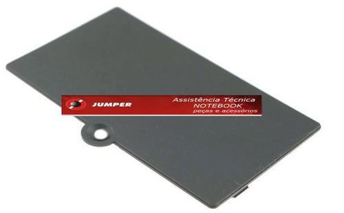 notebook compaq tampa