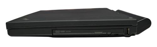 notebook core duo lenovo