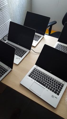 notebook core elitebook core