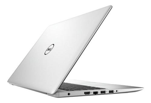 notebook dell 15-55 intel i7 12gbram 1tb touch win10 hotsale
