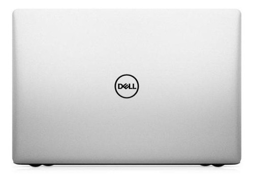 notebook dell 15-55 intel i7 12gbram 2tb touch win10 hotsale