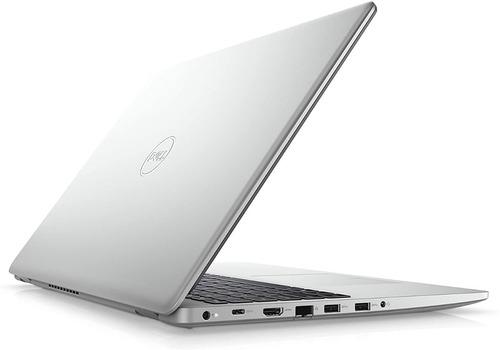 notebook dell 15.6 i5 10ma 8gb ram ssd 512gb windows 10 pro