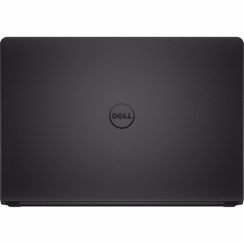 notebook dell 15.6 touch i3 2.4ghz 1tb 8gb dvd windows 10 nf