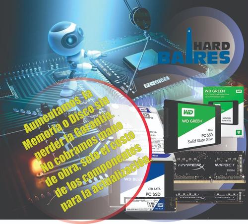 notebook dell 2en1 touch core i7 8ºgen hdd 1tb 15.6  win 10