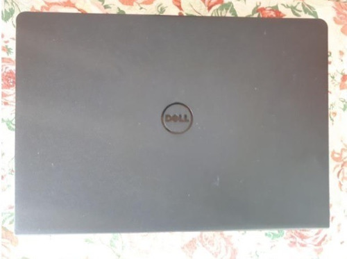 notebook dell 5452 5458