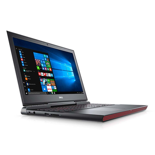 notebook dell core