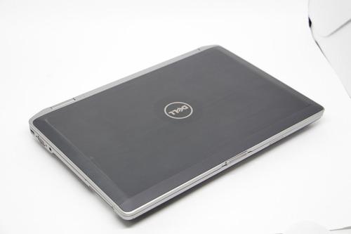 notebook dell core