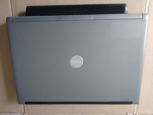 notebook dell core duo
