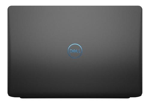 notebook dell core i5 16gb 1tb 128gb ssd nvidia geforce gtx - ideal alto rendimiento, arquitectura y diseño