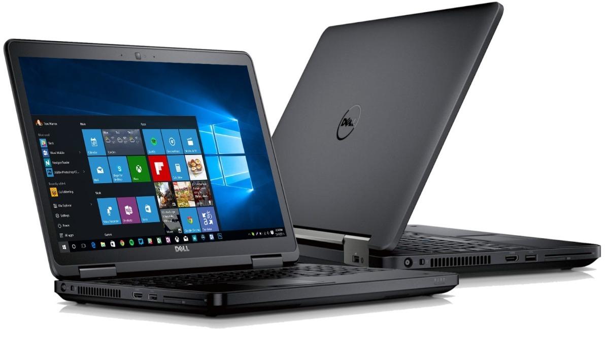 Notebook Dell Core I5 O Melhor Pre\u00e7o Do Mercado Livre - R ...