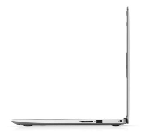 notebook dell core i7 20gb ram + optane 15,6' 1tb windows 10