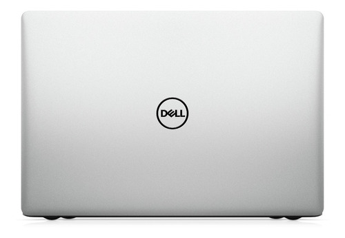 notebook dell core i7 7500u 8gb + 16 optane 1tb 15,6 win10