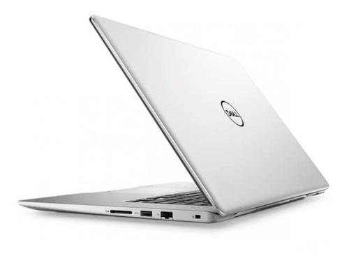 notebook dell core i7 8ª 16gb hd 1tb ssd 128gb geforce 2gb