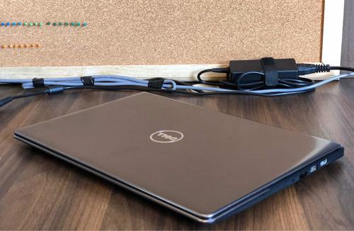 notebook dell core i7 8gb placa nvidia geforce gt 740m 2 gb