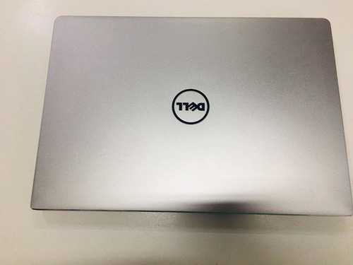 notebook dell core i7 top