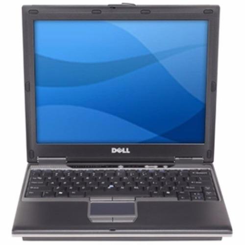 notebook dell d410 pentium m serial rs232 db9 com1