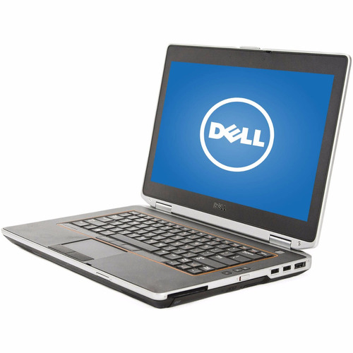 notebook dell e6420 i5 4gb 320gb