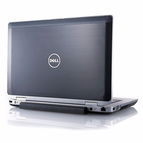 notebook dell e6430  8gb intel i5  hd 500  a pronta entrega