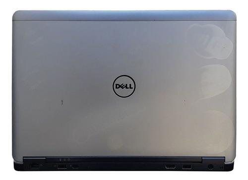 notebook dell e7440 intel core i5 4ºg 8gb 1tb hdmi