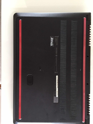 notebook dell gamer