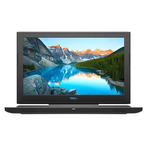 notebook dell gamer g7-7588-m10p
