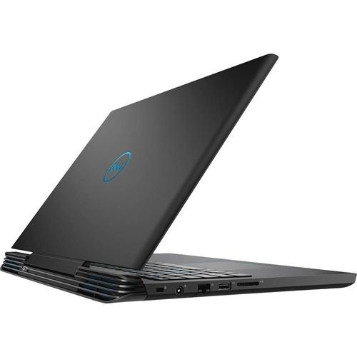 notebook dell gamer g7 i7 8gb 128ssd+2tb 1060 6gb 15.6 fhd