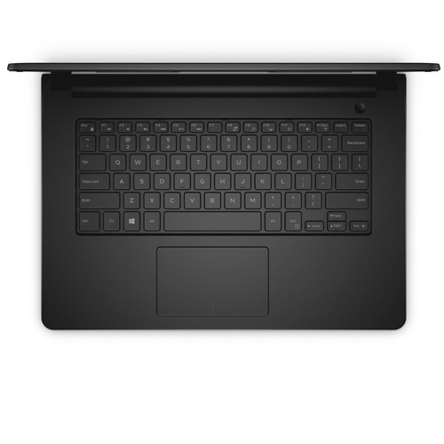 notebook dell i14-5468-u10p ci3 4gb 1tb linux 14