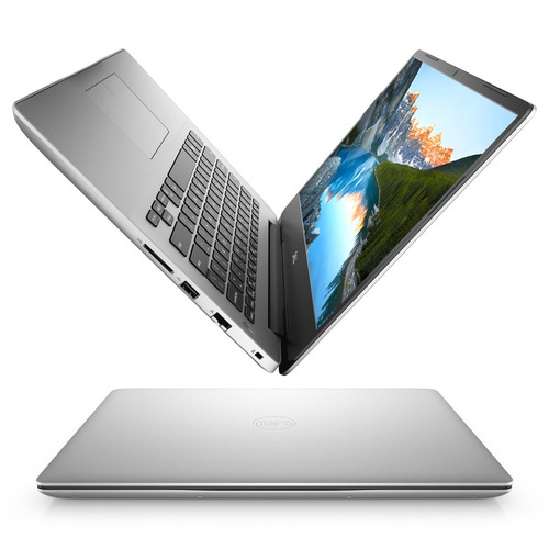 notebook dell i14-5480-u10s ci5 8gb 1tb fhd 14  linux