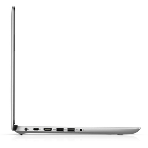 notebook dell i14-5480-u30s ci7 8gb 256gb ssd fhd 14  linux