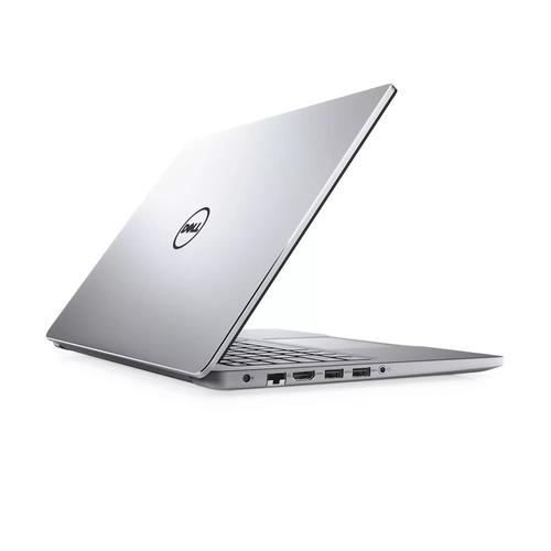 notebook dell i14-7460-m10s ci5 8gb 1tb fhd 14 w10 nvidia4gb