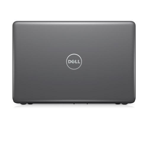 notebook dell i15-5567-u20c ci5 8gb 1tb ubuntu 15,6