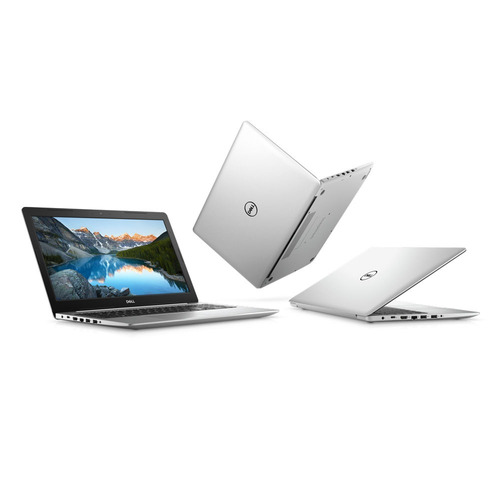 notebook dell i15-5570-m11c ci5 8gb 1tb 15.6 hd w10