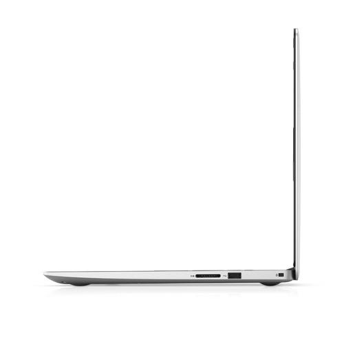 notebook dell i15-5570-u21c ci5 8gb 1tb amd 15,6 hd ubuntu