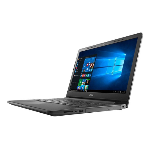 notebook dell i3573 pentium-n5000 1.1ghz 4gb 500gb 15.6