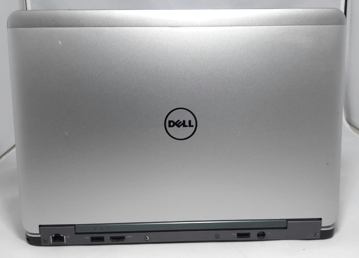 269870310 Notebook Dell I5