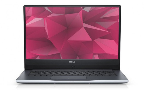 notebook dell inpiron 7460 core i5 8gb 1tb geforce 940 win10