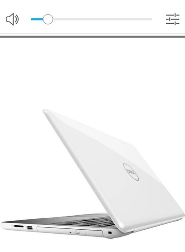 notebook dell inspiron 15' - 5567 core i7