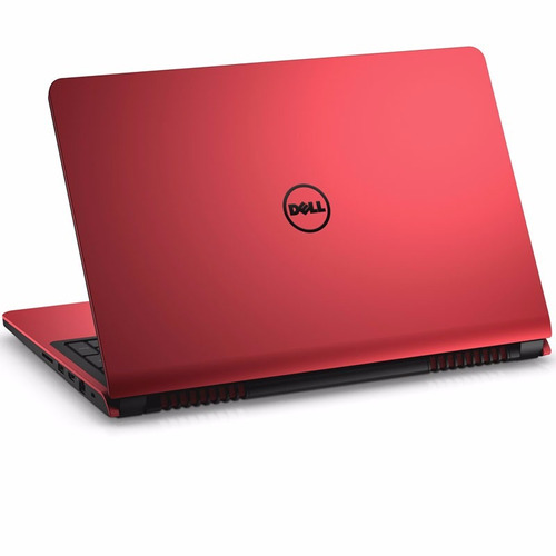 notebook dell inspiron 15 7559 i5 8gb 1tb nvidia gtx 4g ddr5