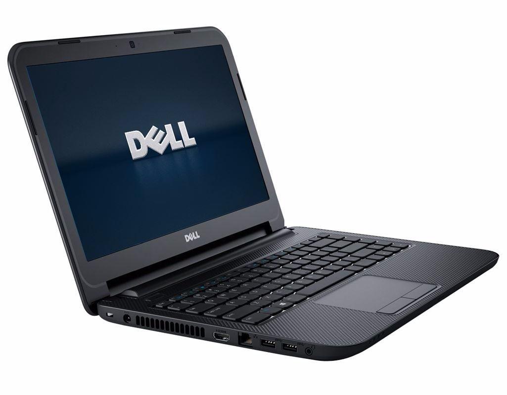 Notebook Dell Inspiron 3421 I5 3337u 4gb 1tr Hdmi Windons