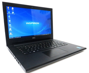 DELL INSPIRON N5520 CORE I3 DRIVERS FOR WINDOWS 7