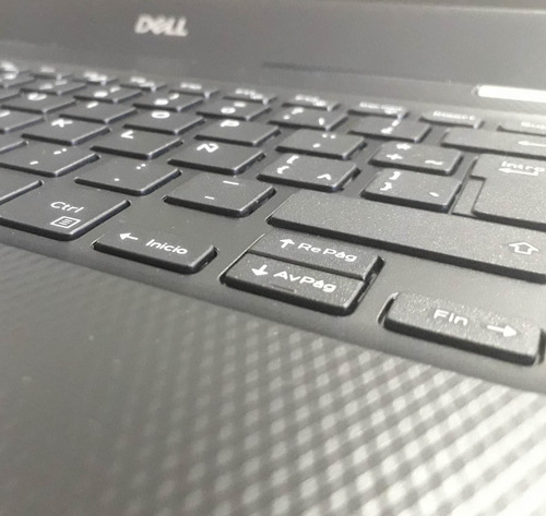 notebook dell inspiron 3493 intel i3 10ma 4gb 1tb 14 fhd