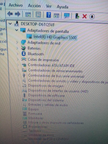 notebook dell inspiron 3543 15