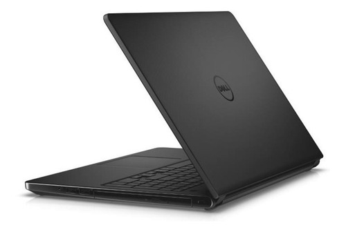 notebook dell inspiron 3567 core i5 8gb 1tb 15.6'' oferta