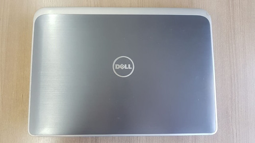 notebook dell inspiron 5437 - core i5 - hd 500gb - 8gb ram