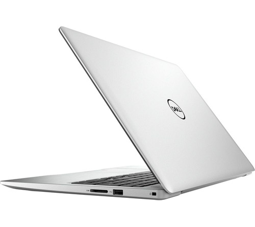 notebook dell inspiron 5570 15,6  i5 8250u 8gb 1tb win10