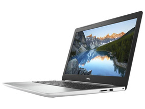 Notebook Dell Inspiron 5570 I7 1tb 16gb 15 6 Win10 Ati Ram