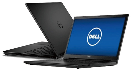 notebook dell inspiron 6g 15 5559 15.6´ touch i5-6200u 2.3g