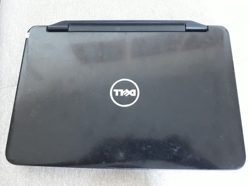 notebook dell inspiron core