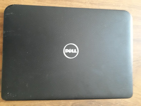 DELL INSPIRON 3421 ALL DRIVER UPDATE